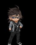 Minrithx Naitraide's avatar