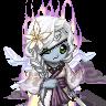 gammyun's avatar