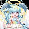 Lord Kazumi's avatar