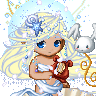 Aiko Konohana's avatar