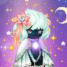 PrismScepter's avatar