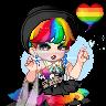 Antig0nish's avatar