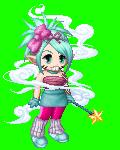 somebodysotherfriend's avatar