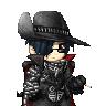Nightmare Maximus's avatar