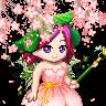 TinkerBell0427's avatar
