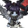 InFynitii's avatar