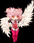 Onertwons's avatar