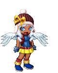 vaLaLa's avatar