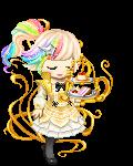 Emogen's avatar