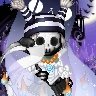 Asteren's avatar