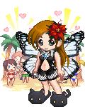 1sun's avatar