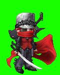 iubireaxnuxmoare's avatar