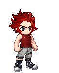 Bruguduystunstugudunstuy's avatar