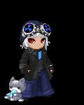SinnerChrono's avatar