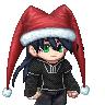 ChaosEcho_Orochimaru's avatar