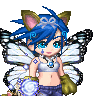 pinkclaws's avatar