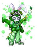 Jengal's avatar