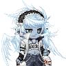 Ryukyu~Bath's avatar