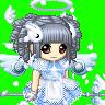 sasa_powa_4eva's avatar