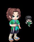 NyattaKigarraOfKonoha's avatar