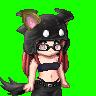 Yukiru-WindWolf711's avatar