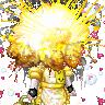 Pornographic's avatar