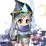 koori-san's avatar