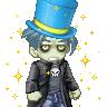 pulsarblade's avatar