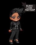 TigerLilyChick's avatar