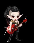 Onani Master Luna Thoth's avatar