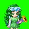XbutterflykissesX's avatar