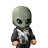 Rockyjosh06's avatar