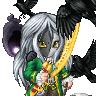 eartharchon's avatar