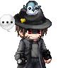 Keldric Usugi's avatar