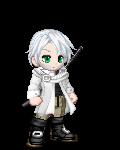 Ryou Domavonie's avatar
