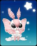 Sweet ComPAWnion's avatar