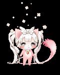 Effiez's avatar