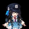 Kiwu's avatar