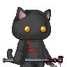 Ravager-Alien's avatar