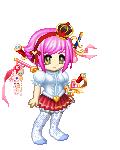 Leauh's avatar