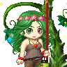 biTTer.N.sweeT_Tea's avatar