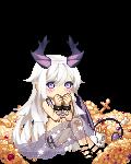 SiegeDragomon's avatar