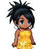 klaudik's avatar