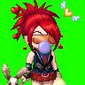 liddosweetangel101's avatar