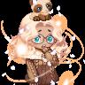 x-MangoIceeT's avatar