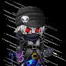 Kaiser_Damien's avatar