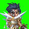 Sylvion's avatar