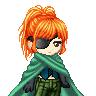 dasquidmaster's avatar