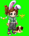 flower-r's avatar