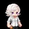 Angelic Composer's avatar